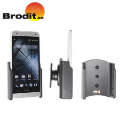 Brodit Passive Holder for HTC One Mini