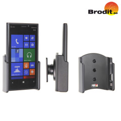 Brodit Passive Holder for Nokia Lumia 920