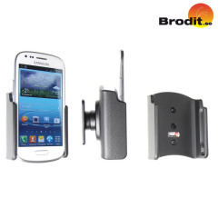 Brodit Passive Holder for Samsung Galaxy S3 Mini