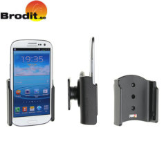 Brodit Passive Holder for Samsung Galaxy S3