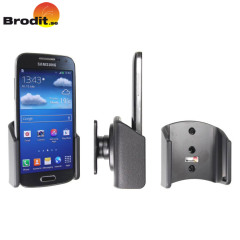 Brodit Passive Holder for Samsung Galaxy S4 Mini