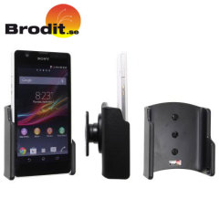 Brodit Passive Holder for Sony Xperia ZR