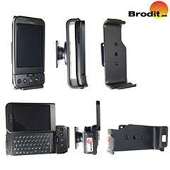 Brodit Passive Holder - T-Mobile G1