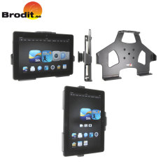 Brodit Passive Holder with Tilt Swivel - Kindle Fire HDX 8.9