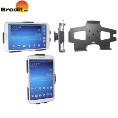 Brodit Passive Holder with Tilt Swivel - Samsung Galaxy Tab 3 8.0