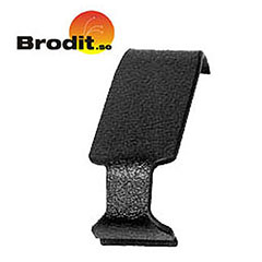 Brodit ProClip Centre Mount - BMW 1-Series 05-09