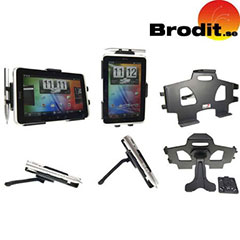 Brodit Table Stand for HTC Flyer