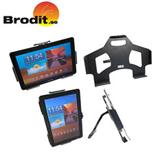 Brodit Table Stand for Samsung Galaxy Tab 10.1