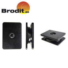 Brodit Tilt Swivel