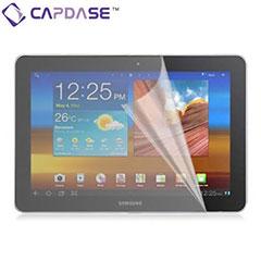 Capdase iMAG ScreenGuard for Samsung Galaxy Tab 8.9