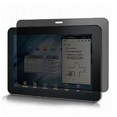 Capdase ScreeGuard for Samsung Galaxy Tab 8.9 - Privacy