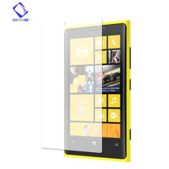 Capdase ScreenGuard Nokia Lumia 920