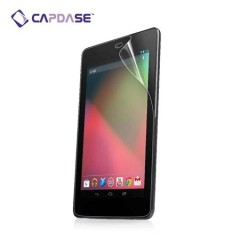 Capdase Ultra Imag Google Nexus 7 Screen Protector