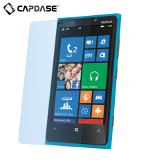 Capdase Ultra Imag ScreenGuard for Nokia Lumia 920