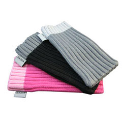 Carry Socks - Triple Pack