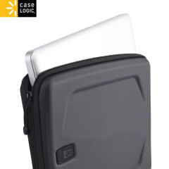 comes with rivacase 5120 macbook air pro 13 laptop bag black 5
