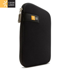 Case-Logic Universal 10 Inch Tablet Sleeve - Black