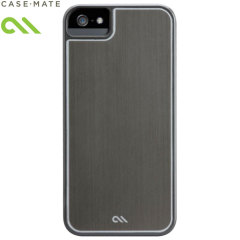 Z10, this protective 'Barely There' 2.0 brushed aluminium case by Case
