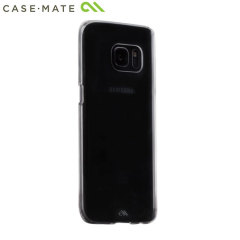 Case-Mate Barely There Samsung Galaxy S7 Case - Clear