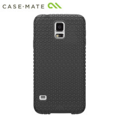 Case-Mate Emerge Samsung Galaxy S5 Case - Black