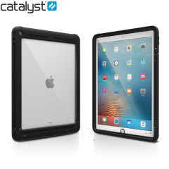 Catalyst iPad Pro Case - Black