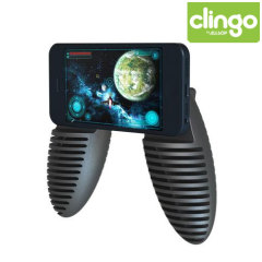 Clingo Universal Game Pad for Smart Phones