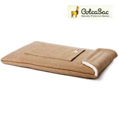 ColcaSac iPad 4 / 3 / 2 Sleeve - Uintah