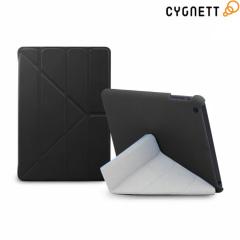 Cygnett Enigma for iPad Mini 3 / 2 / 1 - Black