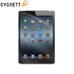 Cygnett OpticClear iPad Mini 3 / 2 / 1 Screen Protector