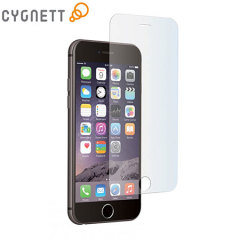 Cygnett OpticShield iPhone 6 Plus Glass Screen Protector