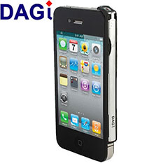 DAGi Touch Stylus for iPhone 4S / 4