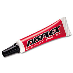 Displex Display Polish - Scratch Remover
