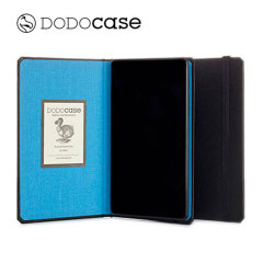 DODOcase HARDcover Case for Google Nexus 7 2013 - Blue