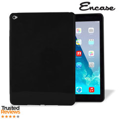 Encase FlexiShield iPad Air 2 Gel Case - Black