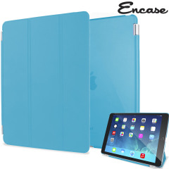 Encase iPad Air 2 Smart Cover - Blue