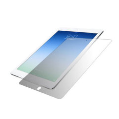 Encase iPad Air Screen Protector - 10 pack