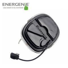 Energenie ChargeGenie 2000mAh Micro USB Gel Pad Portable Charger
