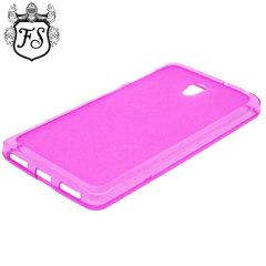 FlexiShield Lenovo S860 Case - Pink