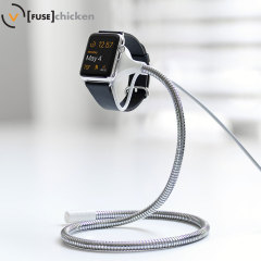Fuse Chicken Bobine Flexible Apple Watch Holder
