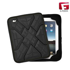 G-Form Extreme Edge for Tablets - Black
