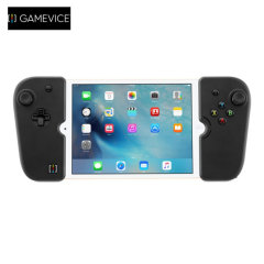 Gamevice iPad Mini 4/3/2/1 Gaming Controller - Black