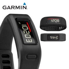 Garmin vívofit Fitness Tracking Band
