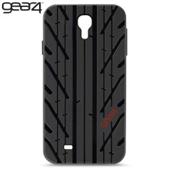 Gear4 SC4009G Tread GT Case for Samsung Galaxy S4