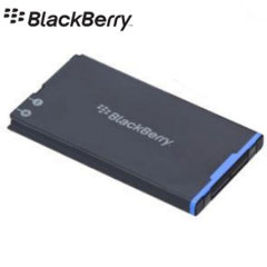 Genuine Blackberry Q10  Battery - N-X1 - ACC-53785-201