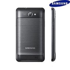 Genuine Samsung Galaxy R Back Cover