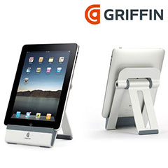 Griffin A-Frame Stand for iPad 2 / iPad
