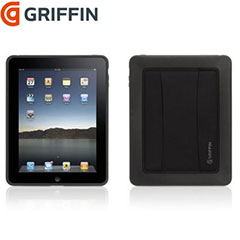 Griffin AirStrap For iPad 3 / iPad 2