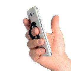 GripSmart Universal Hand Strap for Smartphones & Tablets
