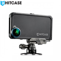Hitcase Adhesive StickR Mount