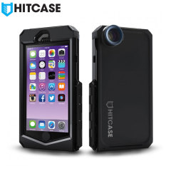 Hitcase Pro iPhone 6S / 6 Waterproof Tough Case